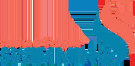 Summer League Swimming logo